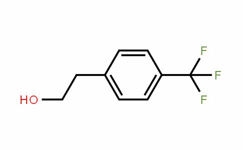 2-[4-(Trifluoromethyl)phenyl]ethanol