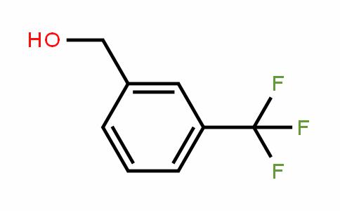 m-Trifluoromethylbenzyl alcohol
