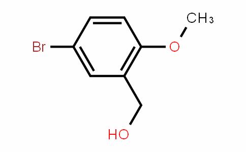 5-溴-2-甲氧基苯甲醇