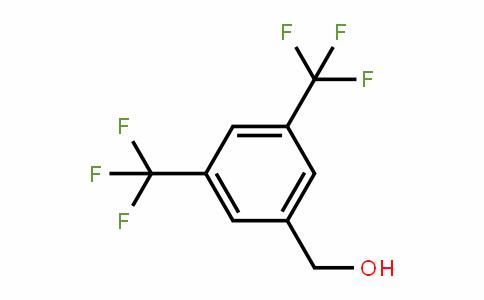 3,5-双(三氟甲基)苯甲醇