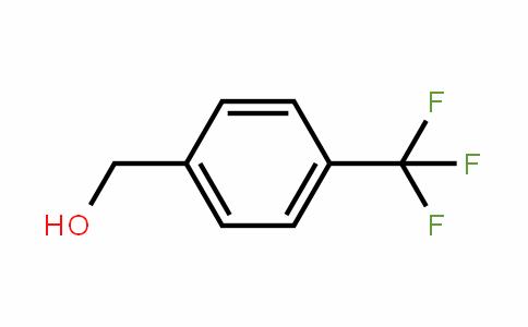 4-(三氟甲基)苄醇
