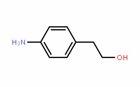 2-(4-氨基苯基)乙醇