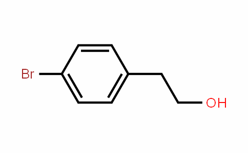 2-(4-溴苯基)乙醇