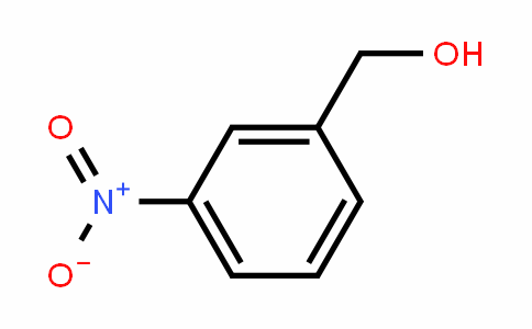 3-Nitrobenzyl alcohol