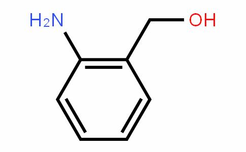 2-氨基苄醇