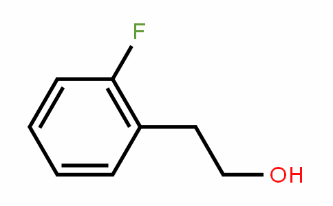 2-(2-fluorophenyl)ethanol
