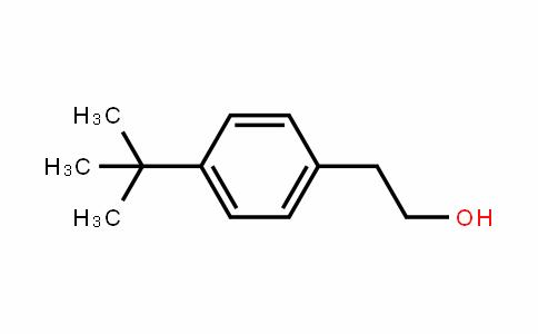2-(4-tert-butylphenyl)ethanol