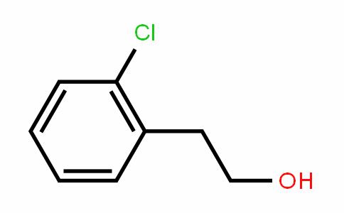 2-(2-氯苯基)乙醇
