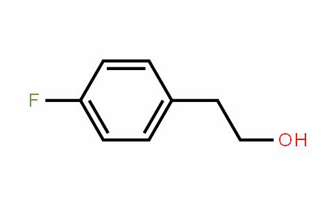 4-Fluorophenethyl alcohol