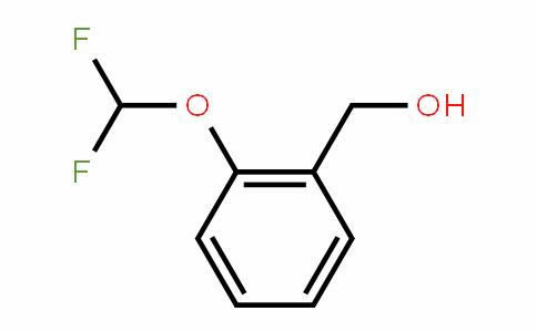 2-(二氟甲氧基)苯甲醇