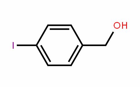 p-Iodobenzyl alcohol