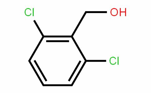 2,6-Dichlorobenzyl alcohol