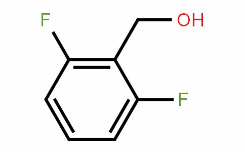 2,6-Difluorobenzyl alcohol