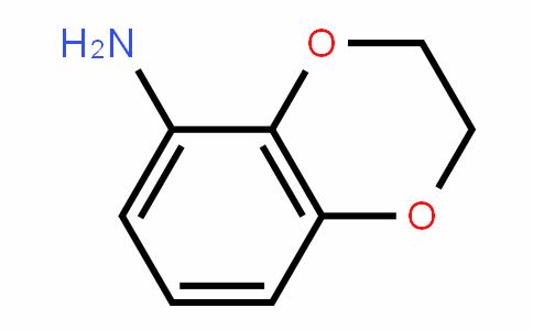 5-氨基-1,4-苯并二恶烷