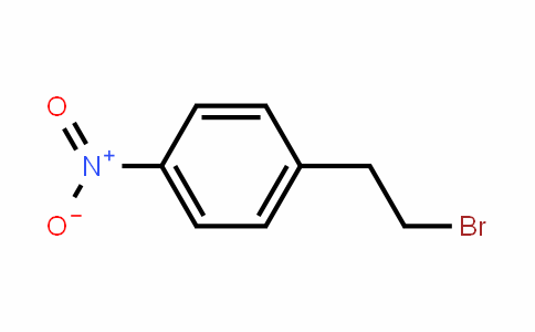 2-(4-硝基苯基)溴乙烷