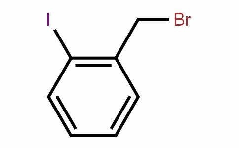 2-碘苄溴