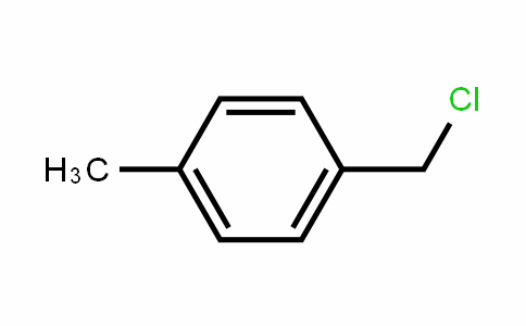 4-Methylbenzyl chloride