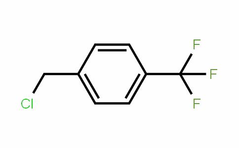 4-(三氟甲基)氯苄