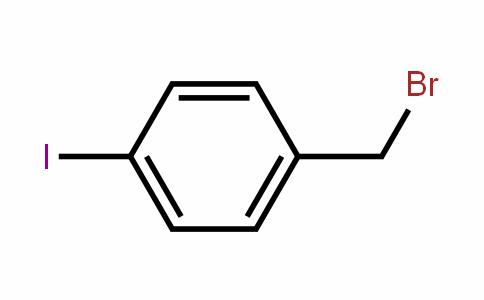4-碘苄基溴