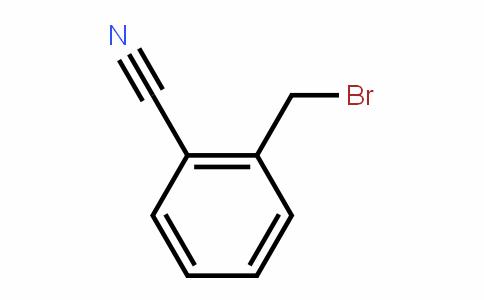 2-氰基苄溴