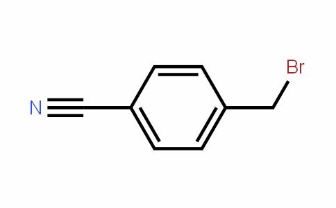 4-Cyanobenzyl bromide