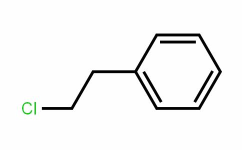(2-Chloroethyl)benzene