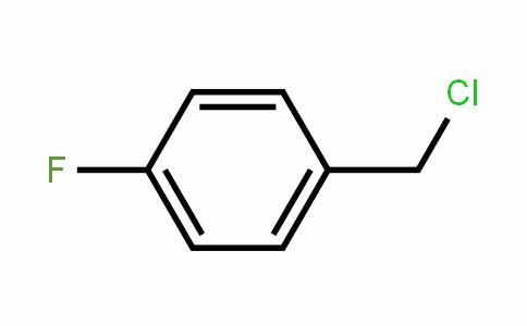 4-氟氯苄