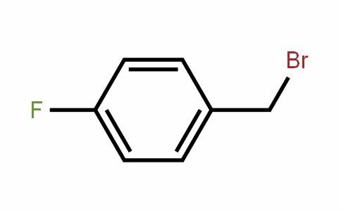 p-Fluorobenzyl bromide