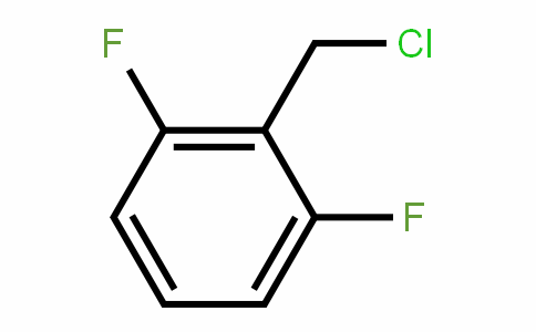 2,6-Difluorobenzyl chloride