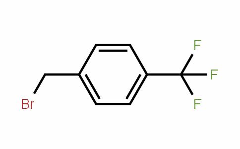 1-溴-三氟对二甲苯
