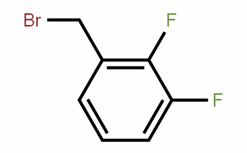 2,3-二氟溴苄