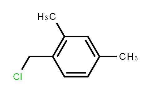 2,4-二甲基苄氯(含2,6-异构体)