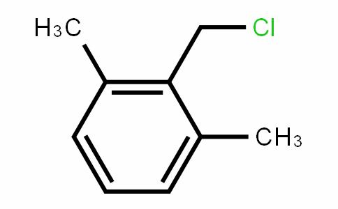 2,6-二甲基苄氯