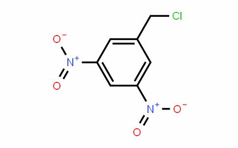3,5-二硝基苄氯