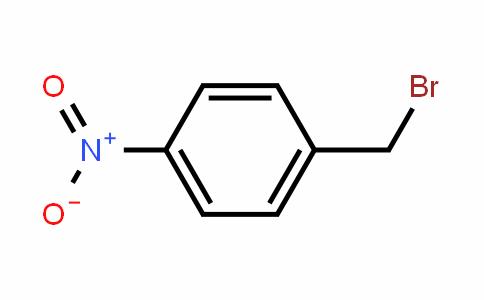 4-硝基苄溴