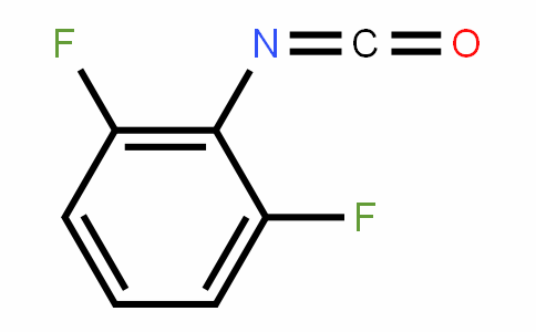 2,6-Difluorophenyl isocyanate