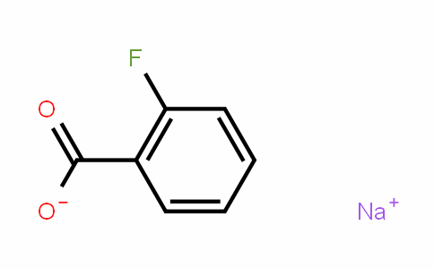 Sodium 2-fluorobenzoate