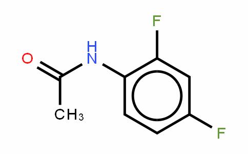 2',4'-二氟乙酰苯胺