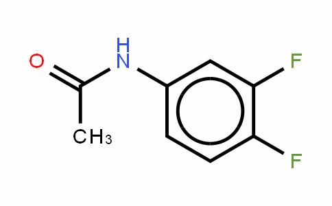3',4'-二氟乙酰苯胺