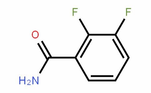 2,3-二氟苯甲酰胺