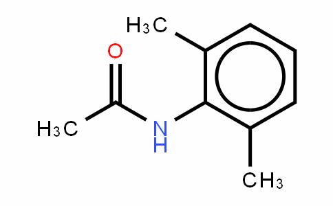 2',6'-二甲基乙酰苯胺