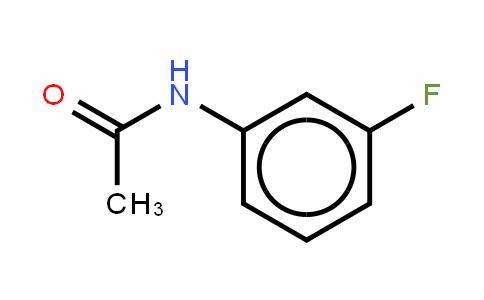 3'-氟乙酰苯胺