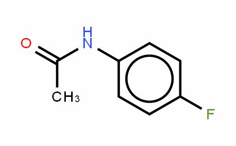 4'-氟乙酰苯胺