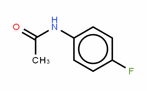 4-Fluoroacetanilide