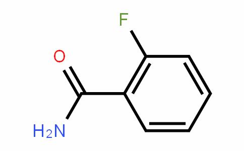 2-Fluorobenzamide