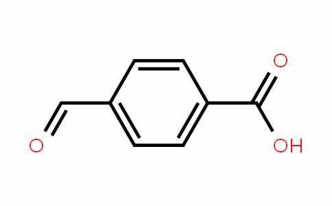 对醛基苯甲酸