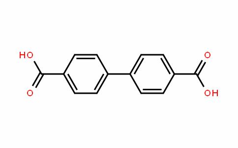 4,4'-联苯二甲酸