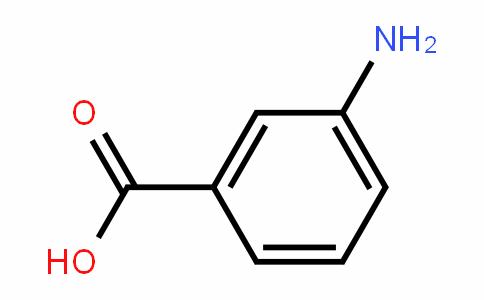3-Aminobenzoic acid