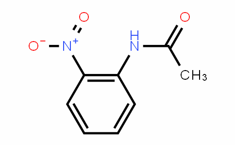 2'-硝基乙酰苯胺