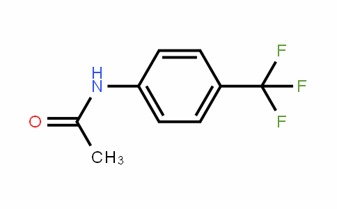 4'-(Trifluoromethyl)acetanilide